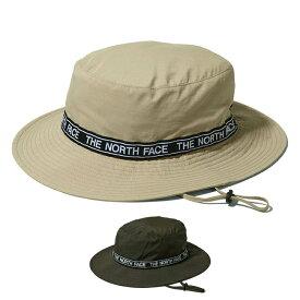 【SALE 20%OFF】THE NORTH FACE ノースフェイス ハット NN01911 帽子 (メンズ レディース)