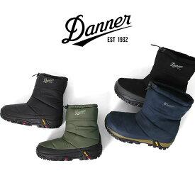 [予約販売] Danner ダナー フレッド スノーブーツ Freddo B200 Pf D120034 D120073 ブーティー メンズ レディース