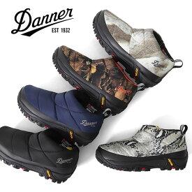 Danner ダナー フレッド ミドルカット スノーブーツ Freddo Middle B200 Pf D120065 D120075 ブーディー メンズ レディース