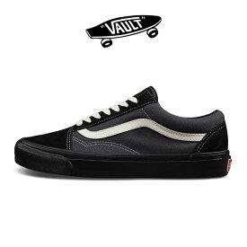 VANS VAULT バンズ ボルト スエード オールドスクール Og Old Skool Lx スニーカー シューズ (メンズ レディース)