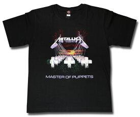 バンドtシャツ メタリカ Metallica Tシャツ ロックtシャツ ロック ファッション ROCK BAND T-SHIRTS ヘビメタ ヘヴィメタル Tシャツ メンズ レディース キッズ ユニセックス メール便OK