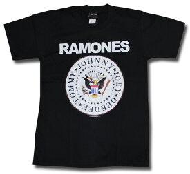ラモーンズ RAMONES ロックTシャツ バンドTシャツ rock band T-SHIRTS ロック ファッション ロックテイスト