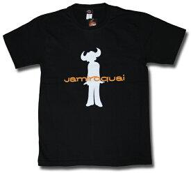 ジャミロクワイ Tシャツ Jamiroquai JK ロックTシャツ バンドTシャツ 海外バンド メンズ レディース