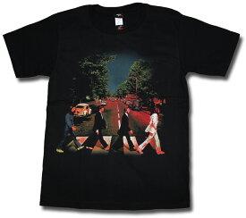 ザ・ビートルズ ビートルズ THE BEATLES Tシャツ ロックTシャツ バンドTシャツ 海外バンド rock ロック band バンド T-SHIRTS メンズ レディース tシャツ ファッション メール便160円 あす楽 売れ筋 バーゲン