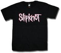 SlipknotスリップノットTシャツ/ヘヴィメタル/ロックTシャツ/バンドTシャツ/【40%OFF】海外ライセンス製品/安い/メンズ/レディース/キッズ【メール便160円】【あす楽】
