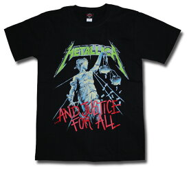 メタリカ Tシャツ Metallica ヘヴィメタルTシャツ ロックTシャツ バンドTシャツ メンズ レディース キッズ【メール便160円】