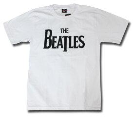 THE BEATLES ザ・ビートルズ(ビートルズ)Tシャツ ロック ファッション バンドTシャツ ロックTシャツ メンズ レディース キッズ ユニセックス メール便OK!