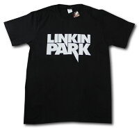 【オープン40%OFF】海外ライセンス製品/LinkinParkリンキン・パーク(リンキンパーク)/ロックTシャツ/バンドTシャツ/メンズ/レディース/激安【メール便OK】