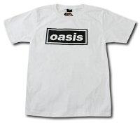 oasisオアシスTシャツ【ロックTシャツ】【バンドTシャツ】【ロックT】【バンドT】【オープン記念40%OFF】海外ライセンス製品/激安/メンズ/レディース/【メール便OK】【開店セール1212】