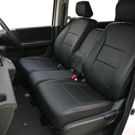 ベンチシート風コンソールボックス&背もたれ セット 車種別専用設計[アルファード][ヴェルファイア][ノア/VOXY][エスティマ][エルグランド][セレナ][オデッセイ][ステップワゴン][MPV][安心の日本製][車種別専用設計]