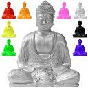 Buddha a 001