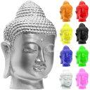 Buddha l 001