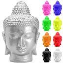 Buddha m 001