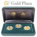 【先着!!クーポンで最大3万円オフ!11/25-26】シドニー 2000年 オリンピック コイン コレクション K24 純金 10g プルー…