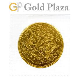 天皇陛下御在位六十年 記念硬貨 10万円金貨 昭和61年 K24 純金 20g ブリスターパック入 コレクターズアイテム