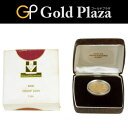オーストラリア コアラ 200ドル金貨 コイン K22 10g 1986年 コレクターズアイテム