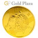 2002年 ワールドカップ 記念 1万円硬貨 金貨 K24 純金 15.6g コレクターズアイテム
