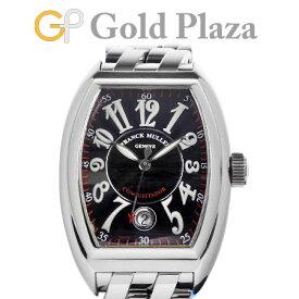 online store 7b366 592f7 楽天市場】フランクミュラー 中古(腕時計)の通販