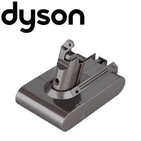 ダイソン 互換 v6 バッテリー 充電池 dyson dc61 dc62 | 掃除機 コードレス パーツ アダプター アタッチメント 延長ホース 延長 クリーナー スティック セパレートツール 掃除 ツール ノズル ハンディクリーナー ハンディ ハンディークリーナー