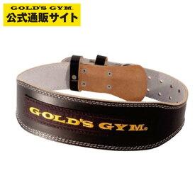 【公式サイト】GOLD'S GYM ゴールドジム G3367 ブラックレザーベルト【S、Lサイズ入荷待ちです】 | トレーニングベルト ベルト パワーベルト スクワット ウエイト ウェイト トレーニング用品 トレーニンググッズ 筋トレ グッズ トレーニング器具 筋力
