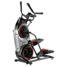 【日本正規代理店】Bowflex(ボウフレックス) M5 Max Trainer(マックストレーナー)【代引き不可】|ステップ 有酸素 短時間 全身運動 ランニング シェイプアップ エクササイズ カーディオ