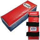 WINDY ウィンディ KP-11 キックミット【1個】【現在入荷まちです】 | ミット キックボクシング ボクシング 格闘技 サ…