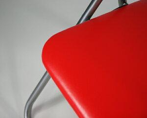 送料無料72脚セットパイプイスカラー選択カゴ台車付きカゴ車折りたたみパイプ椅子ミーティングチェア会議イス会議椅子パイプチェアパイプ椅子Xカゴ台車収納台車xc72set