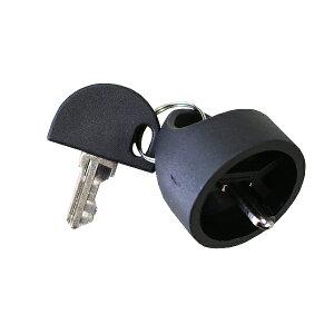 送料無料 電動シニアカート d01 鍵 マスターキー スペアキー scooterd01mskey