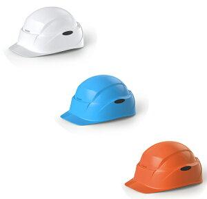 防災用ヘルメット 回転式ヘルメットCrubo(クルボ)回すだけで簡単組み立て 避難訓練・防災訓練・災害時 10個セット販売