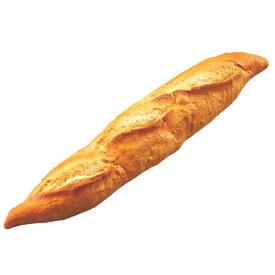 食品サンプル 35cmフレンチローフ パリジャン フランスパン バゲット