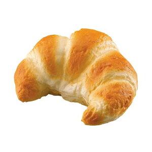 食品サンプル 10cmクロワッサン 3個セット販売 パンの食品サンプル テーブルコーディネート・装飾用