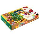 クリスマス ティッシュ 景品 まとめ売り サンタクロース BOXティッシュ(40組枚入) 100個セット販売 【代引き…
