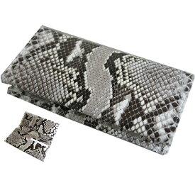 buy popular 5d6ce 3052d 楽天市場】パイソン 長財布(バッグ・小物・ブランド雑貨)の通販