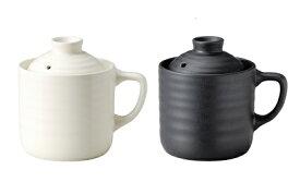 レンジで簡単 炊飯マグ1.0合 18個セット販売 陶器製マグ 炊飯グッズ お米1合分