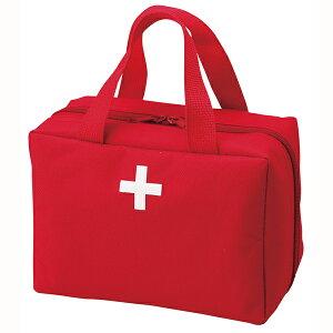 救急バッグ(単品)20個セット販売 小型バッグで携帯できる、大変便利な救急バッグ ※中身は入っておりませんバッグのみ