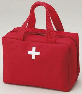 救急バッグ(単品)小型バッグで携帯できる、大変便利な救急バッグ ※中身は入っておりませんバッグのみ 20個セット販売