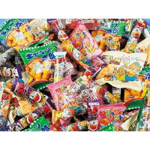 パワーショベル用どっさり駄菓子キット100人用 ひとすくい平均3〜4個すくえます