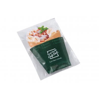 タオルスイーツ  CafeDeli クレープタオル 240個セット販売