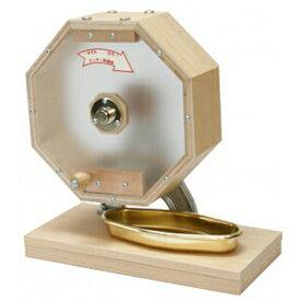 送料無料 抽選器 透明 クリア抽選器500球用 中が透けて見えて公平性アピール出来ます クリアー抽選器 500球用