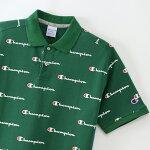 ChampionGOLFMEN'Sチャンピオンゴルフメンズ半袖ポロシャツC3-MS303