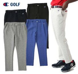 Champion GOLFC3-RG201チャンピオンゴルフ メンズWrap-Air パンツ