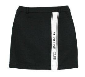 PICONE CLUB C916926ピッコーネクラブ レディーススカート