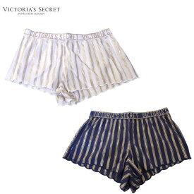 (並行輸入品)ヴィクトリアズ・シークレット VICTORIAS SECRET ショーツ ボーダー レディース コアーズ楽天市場店