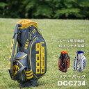 Dcc734 1