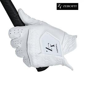 イオンスポーツ EON SPORTS メンズゴルフ INSPIRAL GLOVES インスパイラル グローブ 左手用 右手用 片手用 あす楽