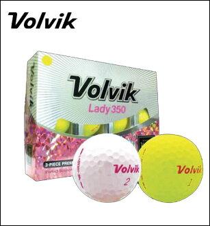 VolvikLady350