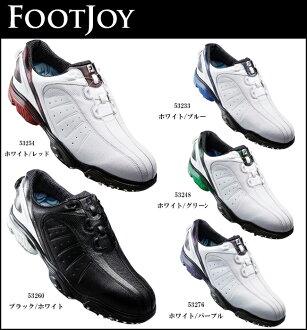FOOTJOYNEW FJ SPORTS boa golf shoes