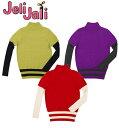 J 02210 knit