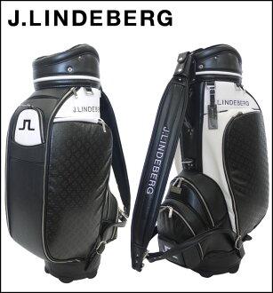 J.LINDEBERG球棒袋083-18340