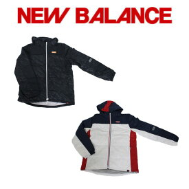 ニューバランス ゴルフ ブルゾン メンズ ウェア NEW BALANCE GOLF 012-9220007 あす楽 ユナイテッドコアーズ